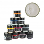 Famaco Unisex-Adult Famacolor Dye Cream Colours & Dyes