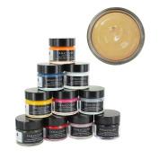 Famaco Unisex-Adult Famacolor Dye Cream Colours & Dyes 15ml