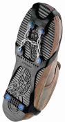 Ottinger YETI Shoe Claw-One Size