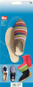 Prym Love Espadrilles, Boots and Trainers Boots 975095 _ Parent, 26/27