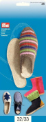 Prym Love Espadrilles, Boots and Trainers Boots 975095 _ Parent, 32/33