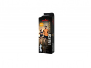 Pedag Energy Endurance Insole High