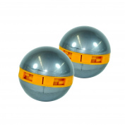 "Sneaker balls-pro ""Disinfection and Diffuser & Bag for Shoes, 12er-Set"