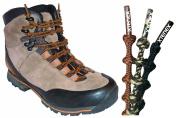 Xtenex Hiking Shoelaces