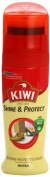 Kiwi Instant Wax Shine Liquid Neutral 75 ml