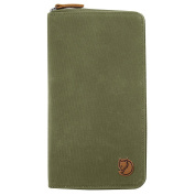 Fjällräven Travel Wallet wallet green 2014