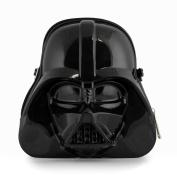 Star Wars Darth Vader 3D Hard case Bag by Loungefly Black
