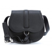 Escada Sport Shoulder Bag black