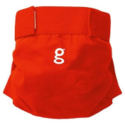 gNappies - gPant Good Fortune Red Small 3-7kg