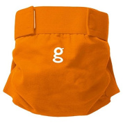 gNappies - gPant Great Orange Small 3-7kg