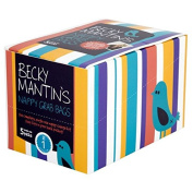 Becky Mantin's Nappy Grab Bags Size 1 5 per pack