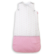 NioviLu Baby Design Sleeping bag - Plein D' Étoiles
