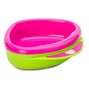 Vital Baby Warm-A-Bowl (Pink)