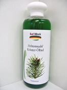 Herbal bath Pine needle 500ml - KM