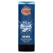 Imperial Leather for Men Invigorating Shower 500ml