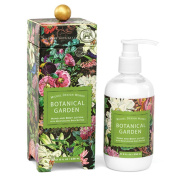 Botanical Garden Hand and Body Lotion from FND Promotion by Michel Design Works