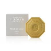Lorenzo Villoresi Teint de Neige Soap 100 g.