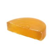 Mirai Clinical Persimmon Soap Bar