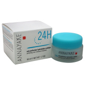 Annayake 24H Perfecting Care Continuous Hydration - Normal To Dry Skin 50ml
