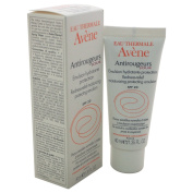 Eau Thermale Avene Antirougeurs Jour Redness Relief Moisturising Protecting Emulsion Spf 20 40ml