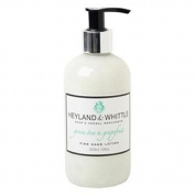 Heyland & Whittle Greentea & Grapefruit Hand Lotion 300ml