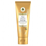 Sanoflore Miel suprême hands care 50ml