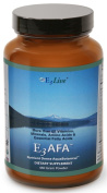 E3Live E3 Afa Bluegreen Algae 460 G Powder