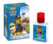 Paw Patrol Pat Patrol Gift Set Eau de Toilette 30 ml