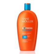 Anne Möller Express Sunscreen Body Spray Spf30 400ml
