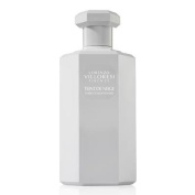 Lorenzo Villoresi Teint De Neige Hair Conditioner 250 ml.