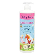 Childs Farm Conditioner for Unruly Hair 500ml