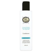 Roots & Wings Coconut, Almond & Jojoba Conditioner 250ml