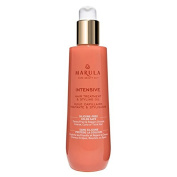 Marula Pure Beauty Oil - Intensive Hair Treatment and Styling Oil