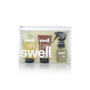 Swell Ultimate Volume 3-Step Kit 3 per pack