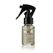 Swell Ultimate Volume Root Complex Mini 25ml