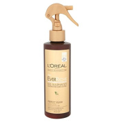 L'Oreal Hair Expertise Ever Riche Perfect Elixir 200ml