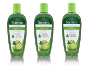 Sunsera Amla Hair Oil 200 ml