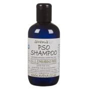 Psoriasis Scalp Shampoo SLS & Paraben Free 500ml Bottle PSO