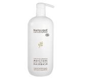 NATULIQUE Moisture Hairwash 1000 ml