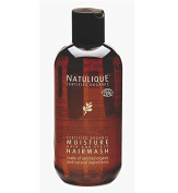 NATULIQUE Moisture Hairwash 250 ml