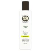 Roots & Wings Grapefruit & Mint Shampoo 250ml