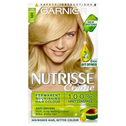 Garnier Nutrisse Light Blonde 9
