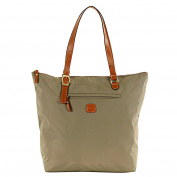 Bric's X-Bag Shopper 33 cm