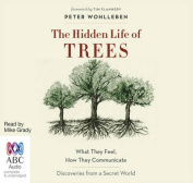 The Hidden Life Of Trees [Audio]