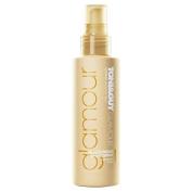 Toni & Guy Glamour Moisturising Shine Spray 150ml