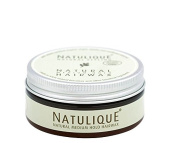 NATULIQUE Medium Hold Hairwax 75 ml