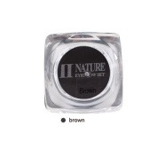 Biomaser PCD Tattoo Ink,15ml Brown Square Bottles Pigment Professional Permanent Makeup Ink Supply For Eyebrow Lip Make up