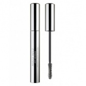 Malu Wilz Dekorative: Just Minerals Dramatic Look Mascara (9 ml): Malu Wilz Dekorative