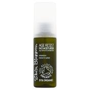 Skin Blossom Organic Age Resist Face Moisturiser 50ml