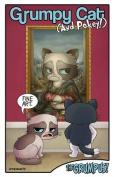 Grumpy Cat: Grumpus: Vol. 3